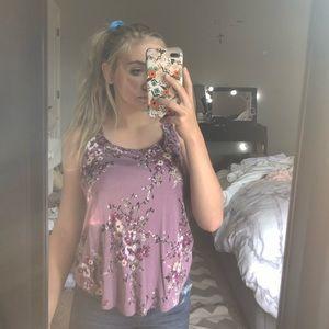 pink republic shirt